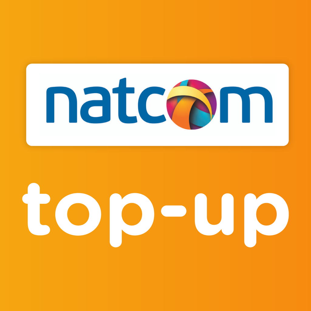 FAQs - Online Top Up, Natcom Recharge - Natcom TopUp